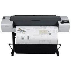 HP Designjet T795 ePrinter 44''