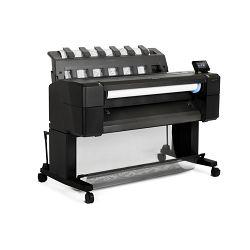 HP Designjet T920 36-in PostScript ePrinter