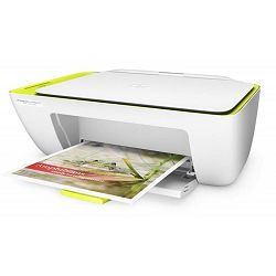 HP Deskjet 3635 All-in-One Prin. F5S44C