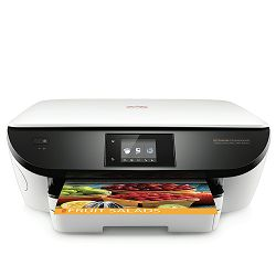 HP Deskjet 5645 All-in-One Prin. B9S57C
