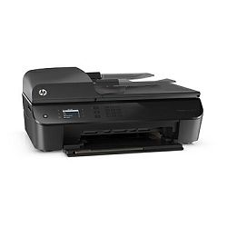 HP Deskjet Ink Advantage 4645 AiO