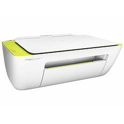 Printer HP Deskjet 2135 All-in-One Prin. F5S29C