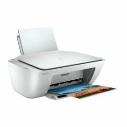 HP DeskJet 2320 AiO Printer,7WN42B