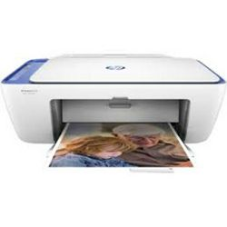 Printer HP Deskjet 2630 All-in-One Prin. V1N03B