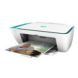 HP Deskjet 2632 All-in-One Prin. V1N05B