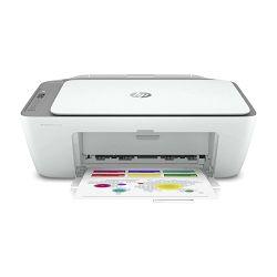 HP DeskJet 2720e AiO Printer:CE-XMO2, 26K67B
