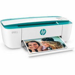 HP DeskJet 3762 All-in-One Prntr, T8X23B