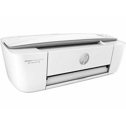 HP Deskjet 3775 All-in-One Prin. T8W42C