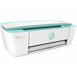 Printer HP Deskjet 3785 All-in-One Prin. T8W46C