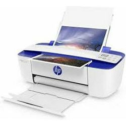 HP Deskjet 3790 All-in-One Prin. T8W47C