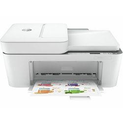 HP Deskjet Plus 4120e All-in-One Prin., 26Q90B
