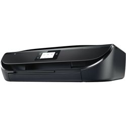 Printer HP Deskjet Ink 5075 All-in-One Prin., M2U86C