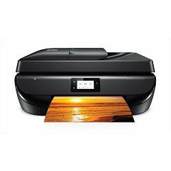 Printer HP Deskjet Ink 5275 All-in-One Prin., M2U76C