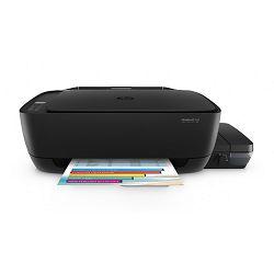 HP DeskJet GT 5820 All-in-One Printer, X3B09A