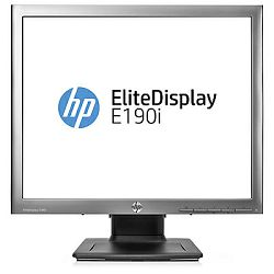 Monitor HP EliteDisplay E190i IPS, E4U30AA