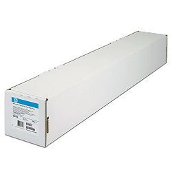 HP Everyday Matte Polypropylene, 2 pack 914 mm
