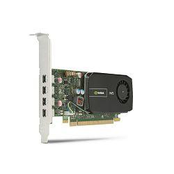 Grafička kartica NVIDIA Quadro NVS 510 2GB Graphics, C2J98AA