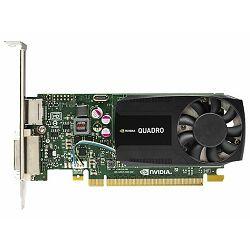 Grafička kartica NVIDIA Quadro NVIDIA Quadro K620
