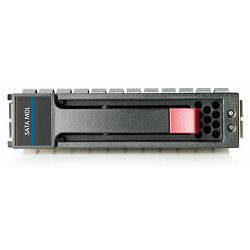 HP  HDD 2,5