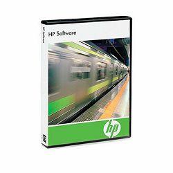 HP iLO Adv 1-Svr 1yr TS&U SW