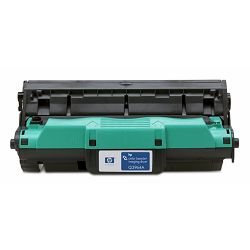 Toner HP Image drum i transfer belt za kolor laser 2550 Q3964A