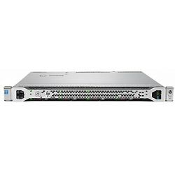 HP K8J92A DL160 G9 E5-2603v3/8GB/B140i/2x1TB4LFF/550W