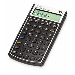 HP Kalkulator 10BII+