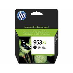 HP tinta, No.953XL L0S70AE