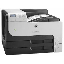 HP LaserJet Enterprise 700 MFP M725f