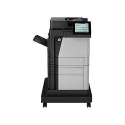 Printer HP LaserJet Enterprise MFP M630f