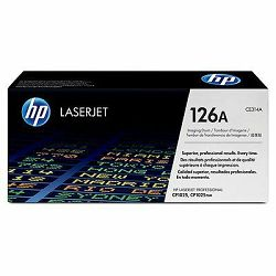 Toner HP LaserJet Imaging Drum CE314A