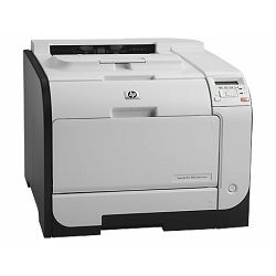 Printer HP LaserJet Pro 400 color M452nw  CF388A