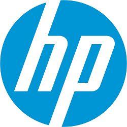 HP LaserJet Second Exit Accy