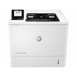HP LaserJet Enterprise 600 M607n, K0Q14A