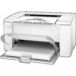 Printer HP LaserJet Pro M102a, G3Q34A