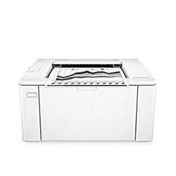 Printer HP LaserJet Pro M102w , G3Q35A