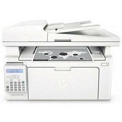 Printer HP LJ Pro MFP M130fn , G3Q59A