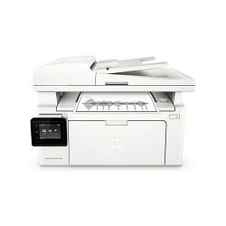 Printer HP LJ Pro MFP M130fw , G3Q60A
