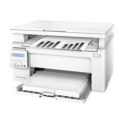 Printer HP LJ Pro MFP M130nw  , G3Q58A