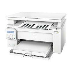 HP LJ Pro MFP M130nw  , G3Q58A