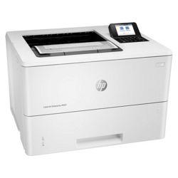 HP LaserJet Enterprise M507dn Printer, 1PV87A