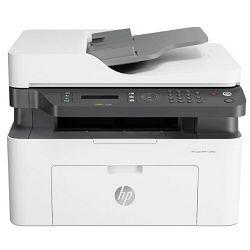 HP Laser MFP 137fnw Printer, 4ZB84A
