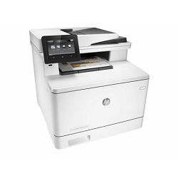 Printer HP LJ Pro 400 color MFP M477fdn CF378A