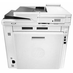 Printer HP LJ Pro 400 color MFP M477fnw CF377A