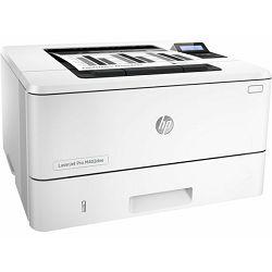 Printer HP LaserJet Pro M402dne, C5J91A