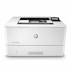 HP LaserJet Pro M404dn, W1A53A