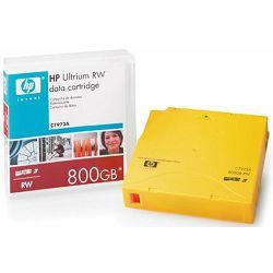 HP LTO-3 800GB C7973A