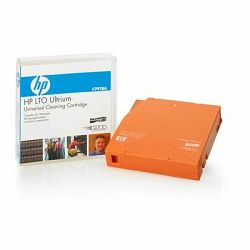 HP LTO CLEANING CARTR.  C7978A