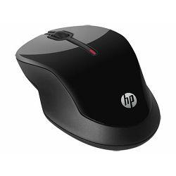Miš HP Wireless Mouse X3500, H4K65AA