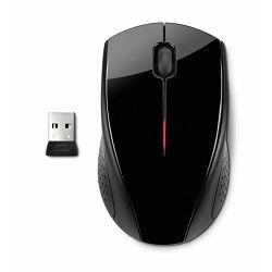 Miš HP X3000, H2C22AA